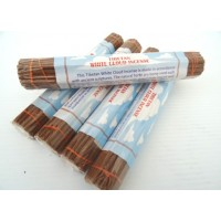 Tibetan White Cloud Incense